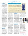 new this issue - Edgar Cayce - Page 5