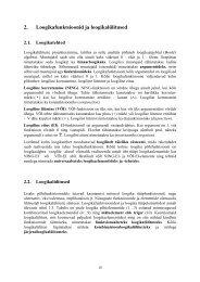2. Loogikafunktsioonid ja loogikalülitused - of / [www.ene.ttu.ee]