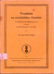 Jürgens Baugeschichte 1940.pdf - Hege-elze.de