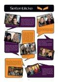 Jugend will mehr Kontakt zur Politik Alle sollen das ... - VISIO-Tirol - Page 3