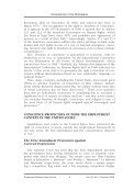 Conscience in the Workplace - Southeastern Oklahoma State ... - Page 4