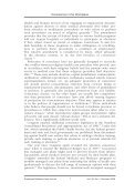 Conscience in the Workplace - Southeastern Oklahoma State ... - Page 6
