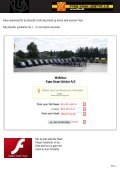 Intro til WEBINAR - Fyns Kran Udstyr A/S - Page 2