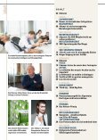 Humor in der Führung Humor als betrieblicher ... - Zollingertext - Seite 2