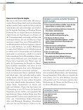 Humor in der Führung Humor als betrieblicher ... - Zollingertext - Seite 5