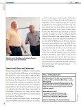 Humor in der Führung Humor als betrieblicher ... - Zollingertext - Seite 6