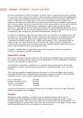 Redundancy payments and pension provision - Legal & General - Page 3