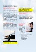 la rete di telecomunicazione - Wireless a Verona - Page 2