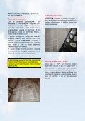 la rete di telecomunicazione - Wireless a Verona - Page 3