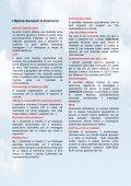 la rete di telecomunicazione - Wireless a Verona - Page 4