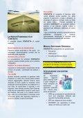 la rete di telecomunicazione - Wireless a Verona - Page 6
