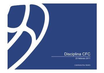 DISCIPLINA CFC 11-02-23.pdf