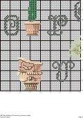 PCStitch Pattern Viewer - Schemi punto croce gratis - Seite 2
