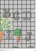 PCStitch Pattern Viewer - Schemi punto croce gratis - Seite 3