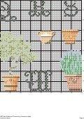 PCStitch Pattern Viewer - Schemi punto croce gratis - Seite 4