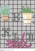 PCStitch Pattern Viewer - Schemi punto croce gratis - Seite 5