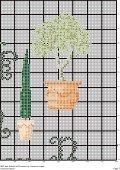 PCStitch Pattern Viewer - Schemi punto croce gratis - Seite 7