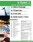 OFFSHORE WINDENERGIE - VTK - Page 3