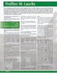 OFFSHORE WINDENERGIE - VTK - Page 4