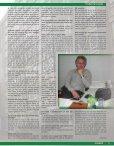 OFFSHORE WINDENERGIE - VTK - Page 5