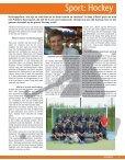 OFFSHORE WINDENERGIE - VTK - Page 7