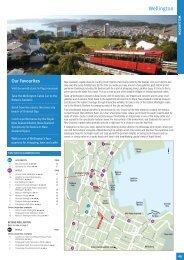 Wellington - Sunlover Holidays