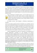 Apartado I - Ministerio de Educación de la Provincia del Chubut - Page 5
