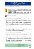 Apartado I - Ministerio de Educación de la Provincia del Chubut - Page 7