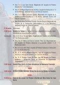 Programa de la Asamblea - Asociación de Jueces Francisco de Vitoria - Page 3