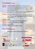 Programa de la Asamblea - Asociación de Jueces Francisco de Vitoria - Page 4