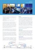 Das Full-Service-Messepaket zum Festpreis - LogRealCampus - Seite 5