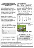 Septoria on Celery - Vegetable Growers Association of Victoria - Page 2