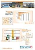 Ferienhausreport - Interhome - Seite 6