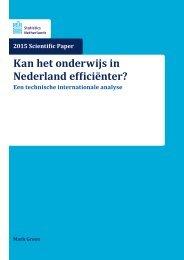 kan-het-onderwijs-in-nederland-efficienter-2012