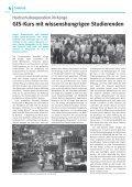 Beuth baut(e) - Beuth Hochschule für Technik Berlin - Seite 4