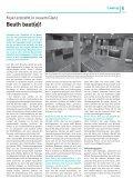 Beuth baut(e) - Beuth Hochschule für Technik Berlin - Seite 5