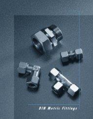 3//4 Male JIC x 3//4 Male Adjust 1-1//16-12 SAE x 1-1//16-12 SAE ORB x 1 1//16-12 SAE Thread O-Ring Boss x 3//4 Male JIC 1-1//16-12 SAE x 1-1//16-12 SAE ORB x 1 1//16-12 SAE Thread Inc. Brennan 6804-12-12-12-NWO-SS Stainless Steel Run Tee Tube Fitting