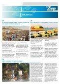 Economic Zones World Bi-Monthly Newsletter - Jebel Ali Free Zone - Page 3
