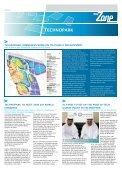 Economic Zones World Bi-Monthly Newsletter - Jebel Ali Free Zone - Page 4