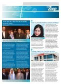 Economic Zones World Bi-Monthly Newsletter - Jebel Ali Free Zone - Page 5