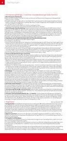 ARBÖ-MasterCard mit Tankbonus - Seite 6