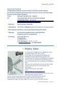 NewsletterKJR Landsberg - Nr. 85 Mai 2012.pdf - Kreisjugendring ... - Page 2