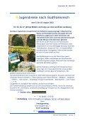 NewsletterKJR Landsberg - Nr. 85 Mai 2012.pdf - Kreisjugendring ... - Page 5