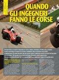 Scarica Dallara Magazine come PDF - Italiaracing - Page 2