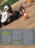 Scarica Dallara Magazine come PDF - Italiaracing - Page 3