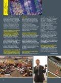Scarica Dallara Magazine come PDF - Italiaracing - Page 4