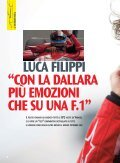 Scarica Dallara Magazine come PDF - Italiaracing - Page 6