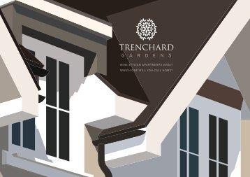 TRENCHARD - Elmbridge Borough Council