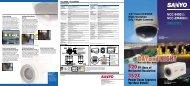 VCC-9400 VCC-ZM400 - psn-web.net screenshot