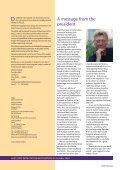 Families in Nepal - Deafblind International - Page 2